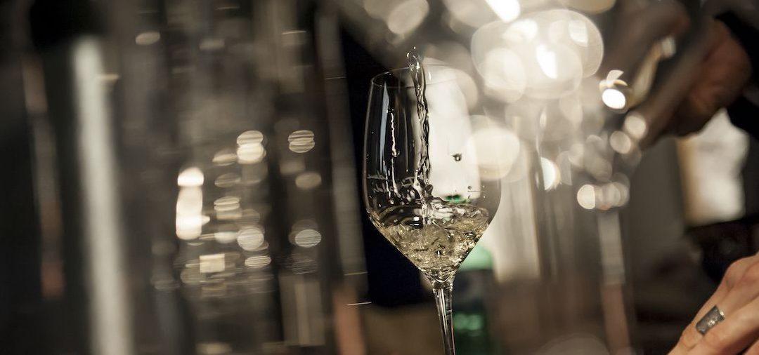 Wine Advocate votazioni 2014