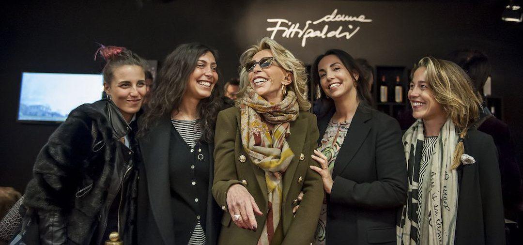 Vinitaly 2015 | Galleria Immagini